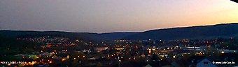 lohr-webcam-01-11-2017-17:20