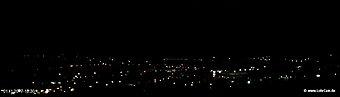 lohr-webcam-01-11-2017-18:30
