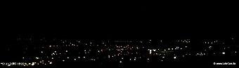 lohr-webcam-01-11-2017-19:00