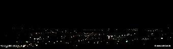 lohr-webcam-01-11-2017-19:30