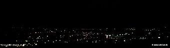 lohr-webcam-01-11-2017-19:40