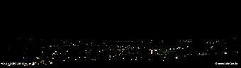 lohr-webcam-01-11-2017-20:10