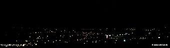lohr-webcam-01-11-2017-21:10