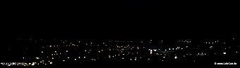lohr-webcam-01-11-2017-21:50