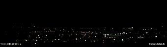 lohr-webcam-01-11-2017-22:20