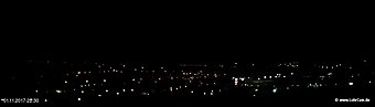 lohr-webcam-01-11-2017-22:30