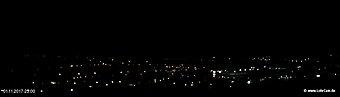 lohr-webcam-01-11-2017-23:00