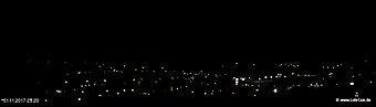 lohr-webcam-01-11-2017-23:20