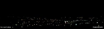 lohr-webcam-01-11-2017-23:30