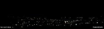 lohr-webcam-02-11-2017-00:30