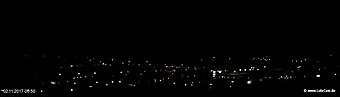 lohr-webcam-02-11-2017-00:50