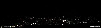 lohr-webcam-02-11-2017-06:00