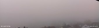 lohr-webcam-02-11-2017-07:30