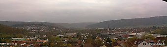 lohr-webcam-02-11-2017-15:30