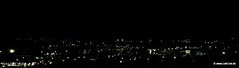 lohr-webcam-02-11-2017-18:30