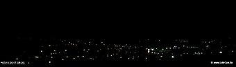 lohr-webcam-03-11-2017-00:20