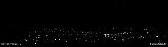 lohr-webcam-03-11-2017-00:40