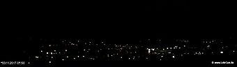 lohr-webcam-03-11-2017-01:50