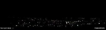 lohr-webcam-03-11-2017-02:20