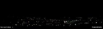 lohr-webcam-03-11-2017-03:00