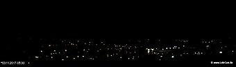 lohr-webcam-03-11-2017-03:30