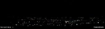 lohr-webcam-03-11-2017-04:10