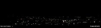 lohr-webcam-03-11-2017-04:30