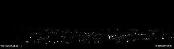 lohr-webcam-03-11-2017-04:40