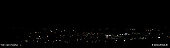 lohr-webcam-03-11-2017-04:50