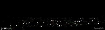lohr-webcam-03-11-2017-05:50