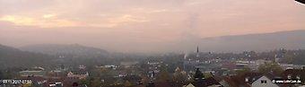 lohr-webcam-03-11-2017-07:50