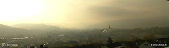 lohr-webcam-03-11-2017-09:10