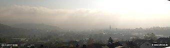 lohr-webcam-03-11-2017-12:30