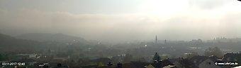 lohr-webcam-03-11-2017-12:40