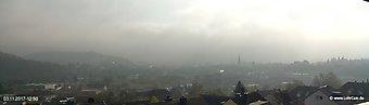 lohr-webcam-03-11-2017-12:50