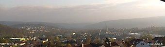 lohr-webcam-03-11-2017-15:40
