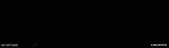 lohr-webcam-03-11-2017-22:20