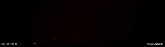 lohr-webcam-03-11-2017-22:50