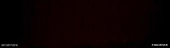 lohr-webcam-03-11-2017-23:10