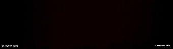 lohr-webcam-04-11-2017-00:00