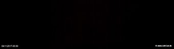 lohr-webcam-04-11-2017-00:30