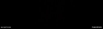 lohr-webcam-04-11-2017-01:30