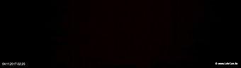 lohr-webcam-04-11-2017-02:20