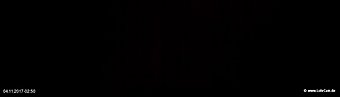 lohr-webcam-04-11-2017-02:50