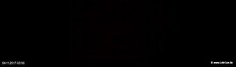 lohr-webcam-04-11-2017-03:00