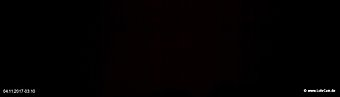 lohr-webcam-04-11-2017-03:10