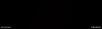 lohr-webcam-04-11-2017-03:40
