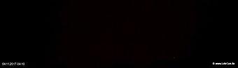 lohr-webcam-04-11-2017-04:10
