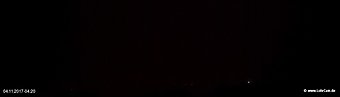 lohr-webcam-04-11-2017-04:20