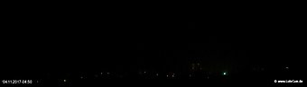 lohr-webcam-04-11-2017-04:50